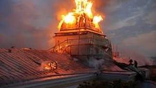 Украинская армия уничтожила рынок в Луганске УКРАИНА НОВОСТИ(САМАЯ ЛУЧШАЯ ОНЛАЙН ИГРА http://ad.admitad.com/goto/185f5612ad89a3955e63084379854e/ ---------..., 2014-08-18T21:07:43.000Z)