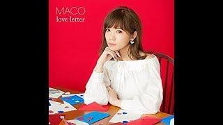 JPOP 일본어공부 : あなたの彼女 - MAKO (당신의 그녀 - 마코)