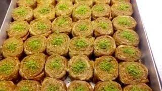 Ramadan Kareem! | Cooking With Hafza