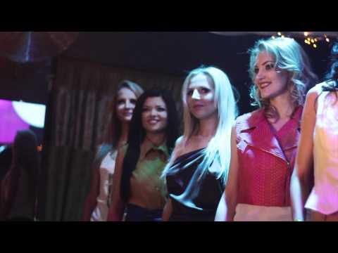 Домашнее порно онлайн Частное видео и любительский секс
