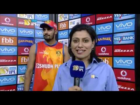 Ankit soni ipl cricketer from sriganganagar rajasthan well played leg spiinor