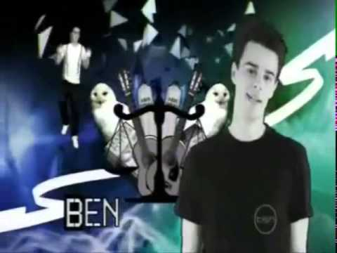 Big Brother Australia 2001-2014 Opening Titles
