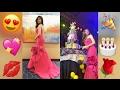 Maine Mendoza Unity Birthday party! Musik Video