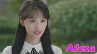 Download Mp3 Silence Wang 修改   A Smile Is Beautiful 一笑倾城 Love O2o Drama