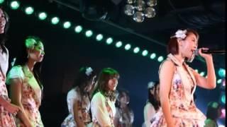AKB48 SKE48 NMB48 HKT48 JKT48 SNH48 HD akb 共和国