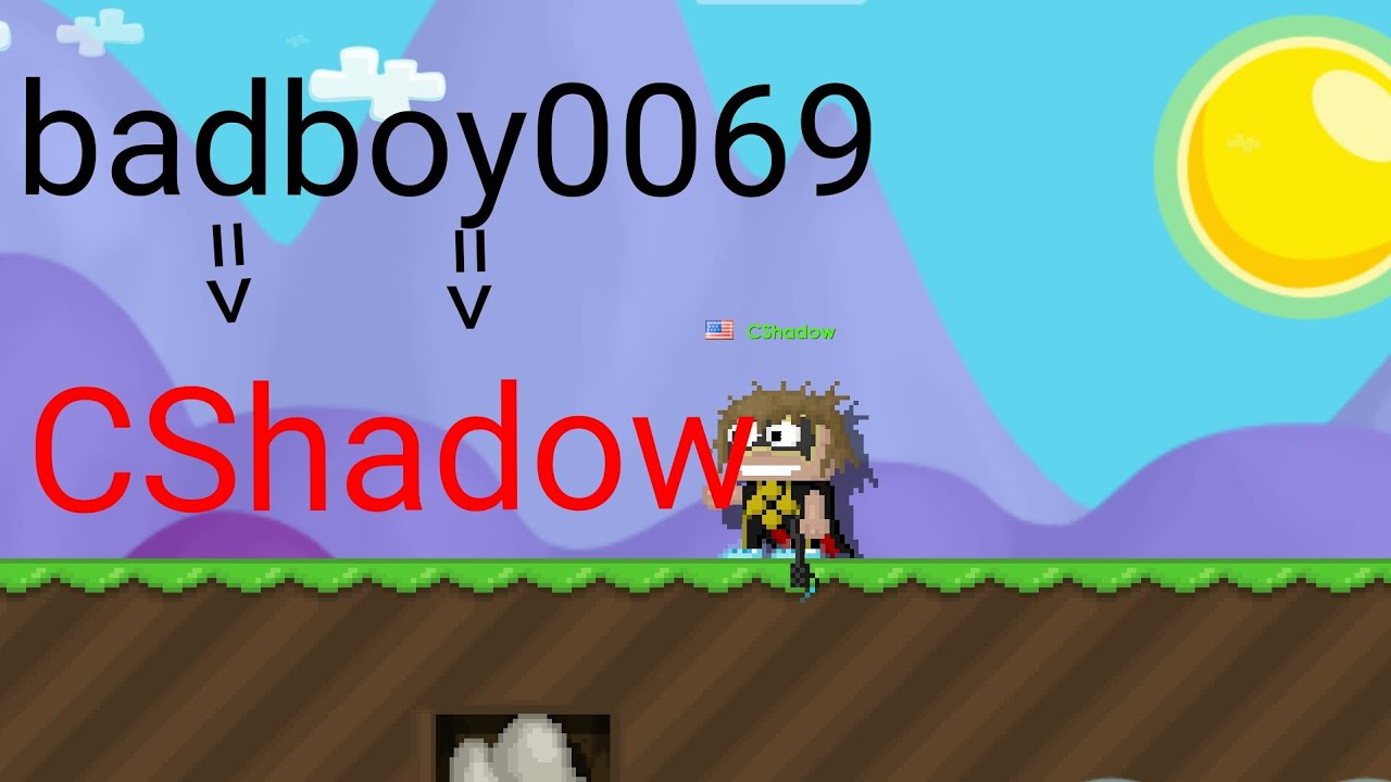 changing my name in growtopia rare name d youtube