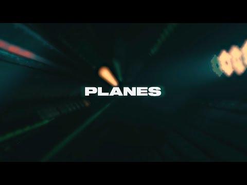 NEKROOS - PLANES ft MNZR