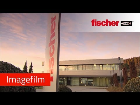 fischer group: Startpage