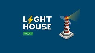 Light House Android Gameplay (HD)