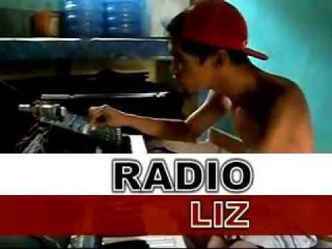 Penyiar Radio Lucu Ngakak Berbahasa Melayu