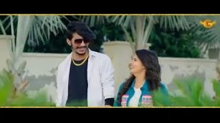 Gulzaar chhaniwala - Jug jug jeeve ringtone   ,New Song Mp3 Ringtone   jug jug jeeve mobile ringtone