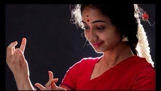 A documentary on Harinie Jeevitha- Sridevi Nrithyalaya - Bharathanatyam Dance