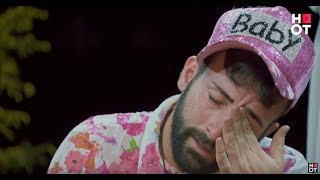 דמעות של אושר - גולסטאר תאילנד