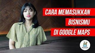 Tutorial Google My Business - Dewaweb