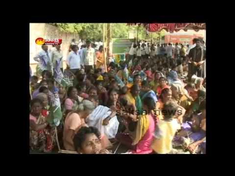 Sakshi urdu news 6th December