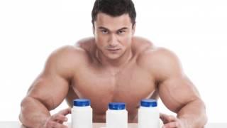Смотреть  - Питание При Наборе Мышечной Массы