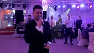 03 ALex Surdea &amp Formatia Timisul Jr. ll Majorat Raul Cionca ll Ascultari