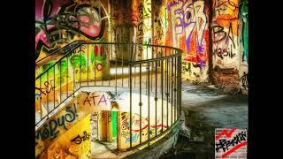 Rap Beat - Gangsta - Underground |Hip Hop Instrumental [Free Use]