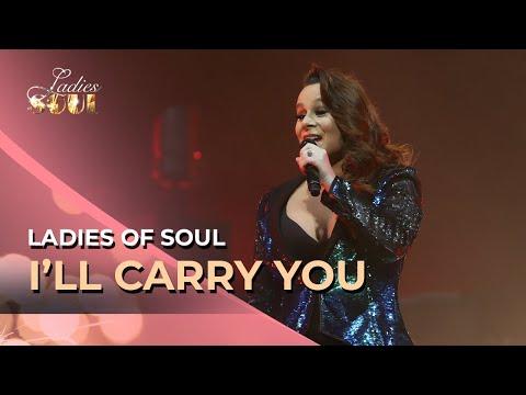 Ladies Of Soul - Through The Fire Live At The Ziggo Dome 2015Kaynak: YouTube · Süre: 4 dakika45 saniye