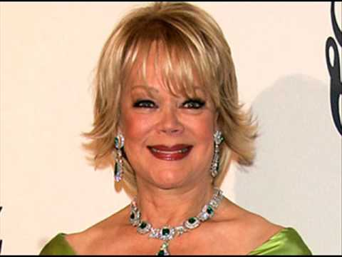 Candy Spelling Blames Tori for Killing Father Aaron on Kellogg Krew.