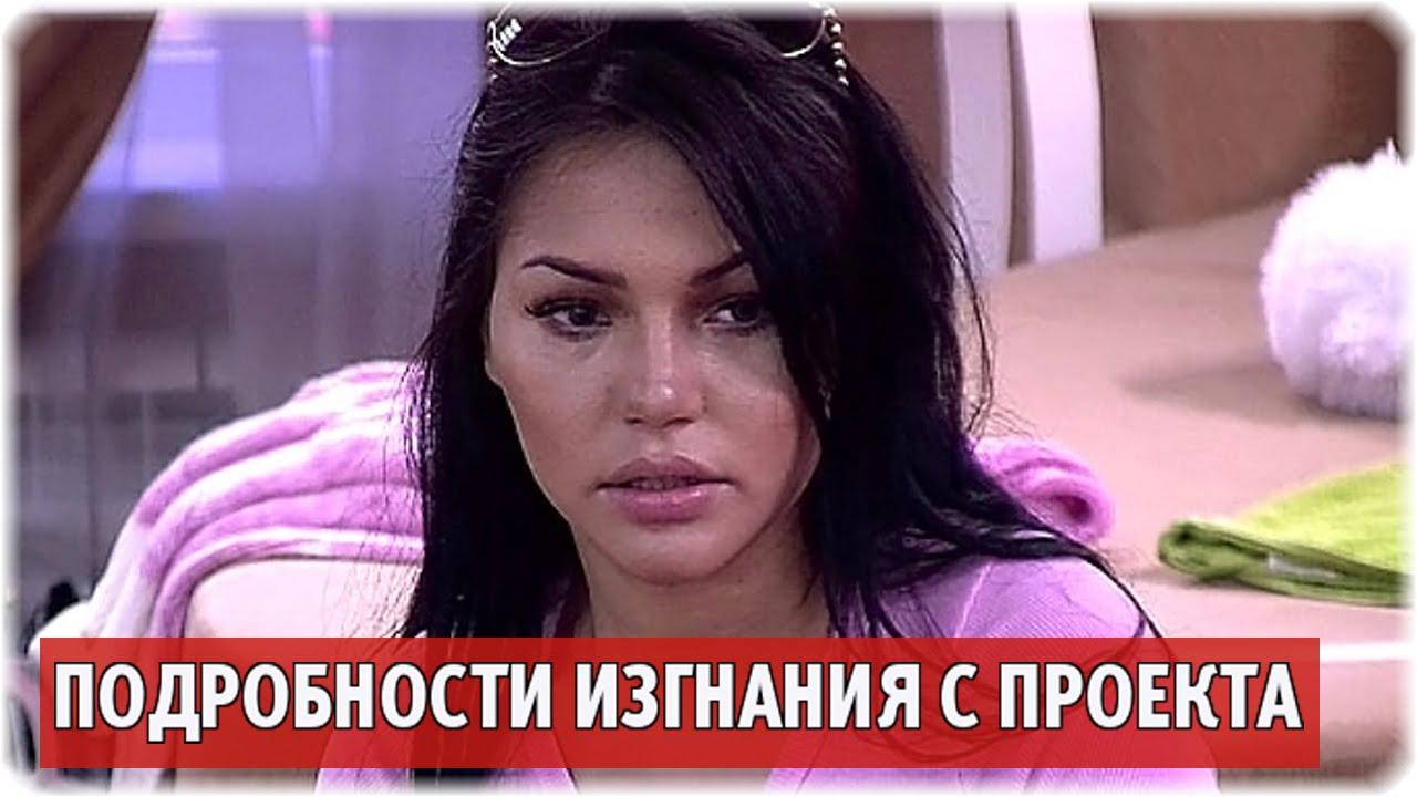 Новости из сулейман стальского района