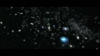 Udo Lindenberg - Der Astronaut