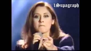 Lara Fabian - 'Je t'aime'