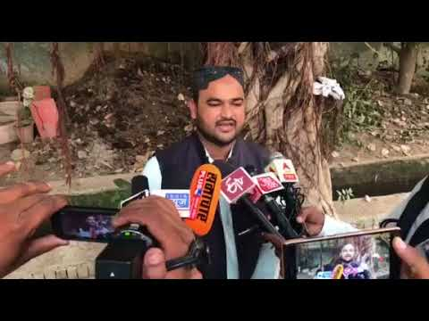 News Against Actor Kamal Hasan