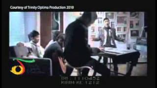 Lirik Lagu Ungu – Doa Untuk Ibu Lyrics Download MP3 Video Klip