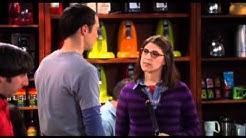 Best Of Sheldon Cooper *german*