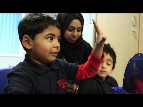 Educational Video Production - The Phoenix School London