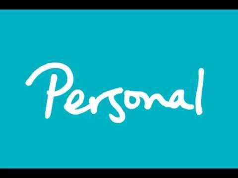 Cortina musical PERSONAL (TELECOM) Argentina [VERSIÓN FULL]