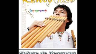 Kenty jose Disco : Loco de Amor