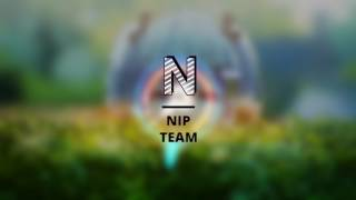 Download lagu Nightcore Kanade Kaori Fujimiya MP3