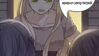 Gigitan Manis Episode 1