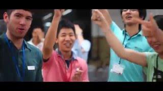 HLAB Summer School
