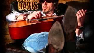 Brian Davis - It Ain