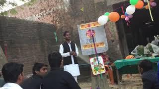 Video Thekma SYT #HappyNewYear Suneel Yadav Thekma download MP3, 3GP, MP4, WEBM, AVI, FLV April 2018