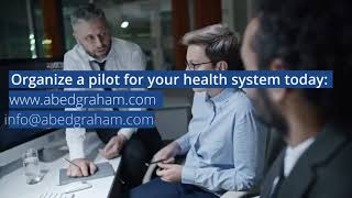 [CCOM²] - Patient Safety Powered by The AbedGraham Group, IBM and Cylera