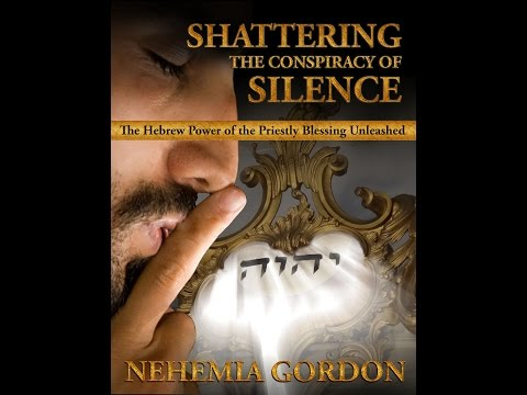 Shattering the Conspiracy of Silence Chapter 5: Spiritual Mixing of Seed (Nehemia Gordon)