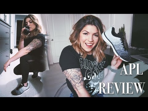 lululemon-shoe-review-|-are-they-even-that-good?