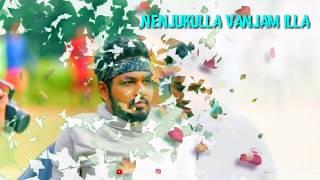Natpe Thunai | Pallikoodam - Farewell song | WhatsApp Status | Tamil WhatsApp Status | GM Thamizhans