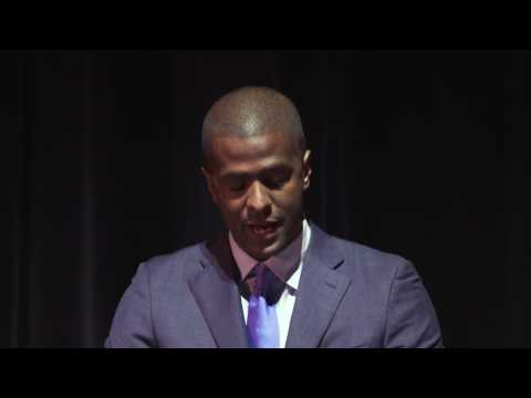 Bakari Sellers Speaks on Finding a Solution