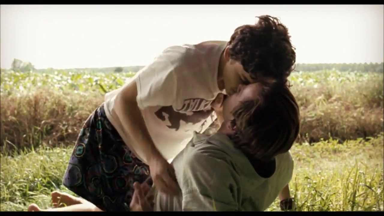 call me by your name pdf online free