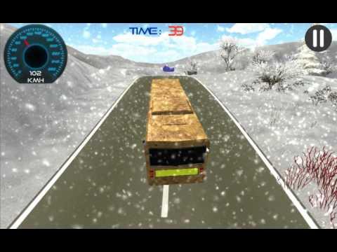 offroad-snow-bus-3d-sim-2017