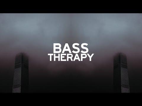 RL Grime  Reims Kompany & Bsides Remix