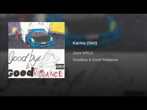 Karma (Skit)