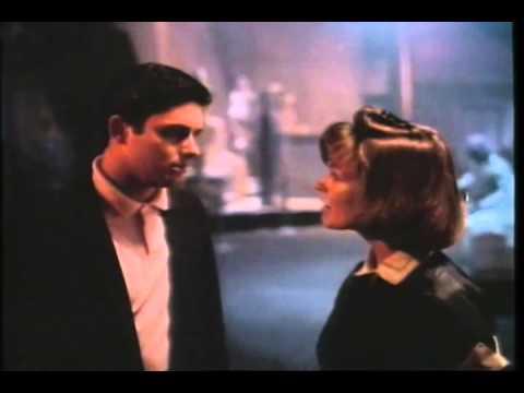 Waxwork 1988 Movie
