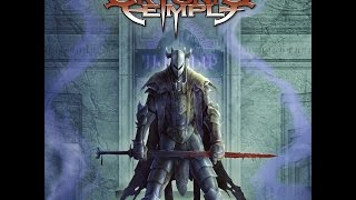 Watch Cryonic Temple Mr Gold video