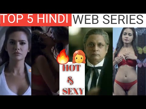 top-5-best-hindi-web-series-release-on-may-2020-part-1-l-ullu-vootselect-zee5-amezon-prime-mxplayer